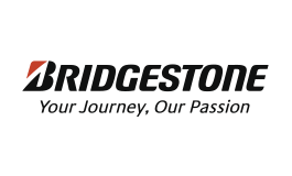 Bridgestone-Slider-Logo.png