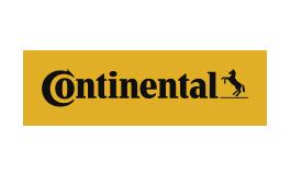 Continental-Slider-Logo.png