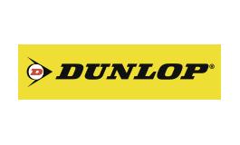 Dunlop-Logo.png