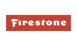Firestone-Logo.png