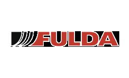 Fulda-Logo.png