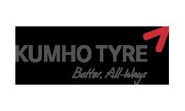 Kumho-Logo.png
