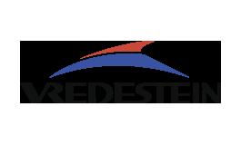 Vredestein-Slider-Logo.png